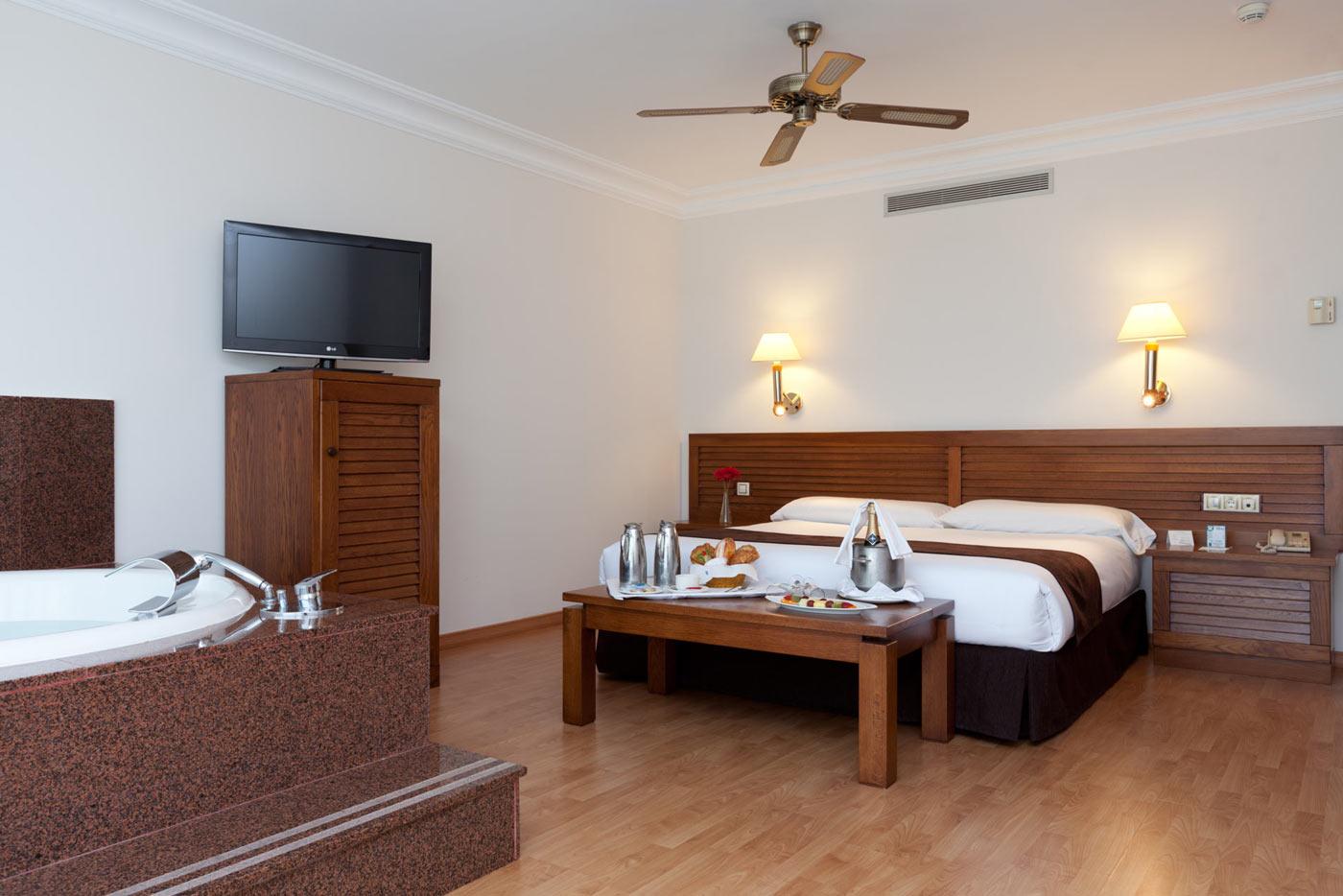 Marbella Bedroom Furniture Accommodation In Marbella Senator Marbella Spa Hotel Official