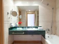 Hotel Senator Marbella Spa - Habitaciones